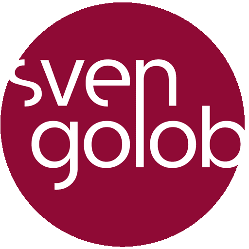 Sven Golob